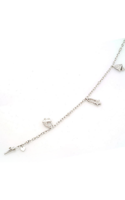 Beverley K Bracelets B624-DD product image