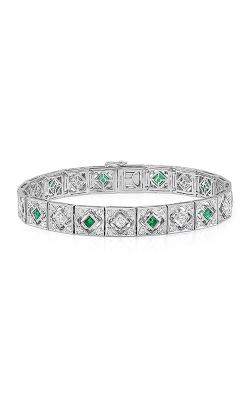 Beverley K Bracelets B9935-DE product image