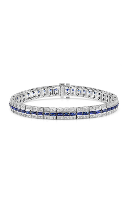 Beverley K Bracelets B9945-DS product image