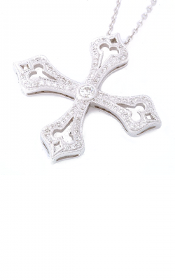 Beverley K Pendants C277A-DDD product image
