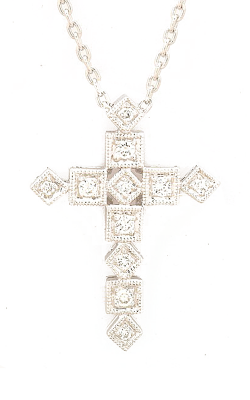 Beverley K Pendants C654A-DD product image