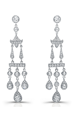 Beverley K Earrings E9178AL-DRD product image