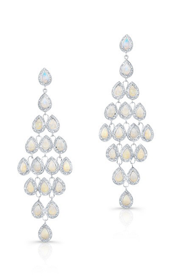Beverley K Earrings E9484A-DOPAL product image