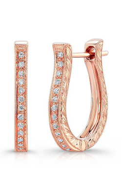 Beverley K Earrings E9851H-DD product image