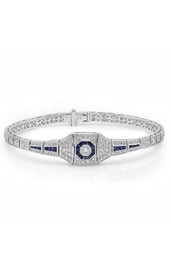 Beverley K Bracelets B10135-DSD product image