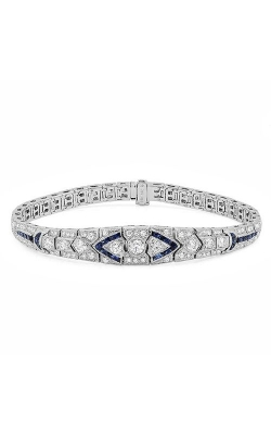 Beverley K Bracelets B9933-DS product image