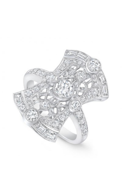 Beverley K Fashion Rings R10550 product image