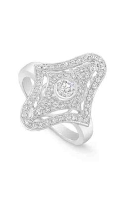 Beverley K Fashion Rings R10498 product image