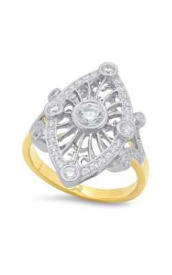 Beverley K Fashion Rings R10497 product image