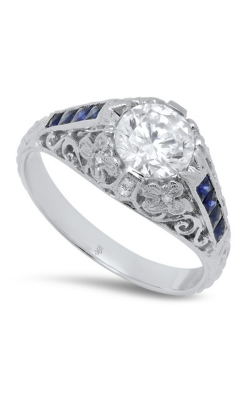 Beverley K Fashion Rings R11536 product image