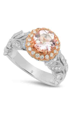 Beverley K Fashion Rings R11581 product image