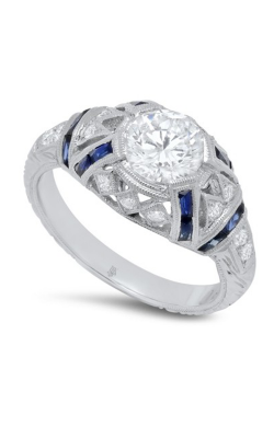 Beverley K Fashion Rings R11543 product image