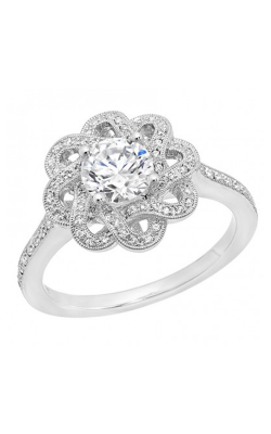 Beverley K Fashion Rings R10333 product image