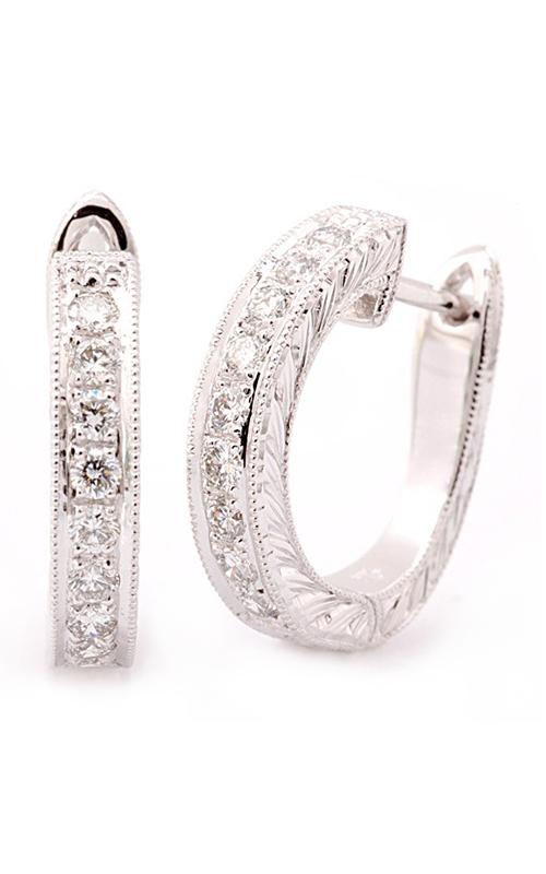 Beverley K Earrings E230H-DDD product image