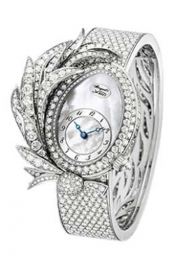High Jewellery Watches's image