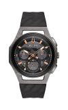 Bulova Curv Watch 98A162