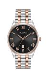 Bulova Classic 98B279