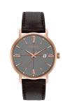 Bulova Classic 97B154