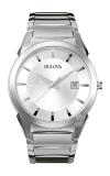 Bulova Classic 96B015