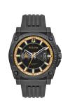 Bulova Precisionist Watch 98B294