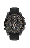 Bulova Precisionist Watch 98B318
