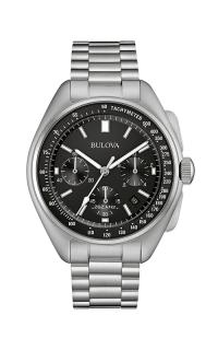 Bulova Moon Watch 96B258