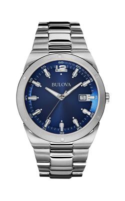 Bulova Classic Watch 96B220 product image
