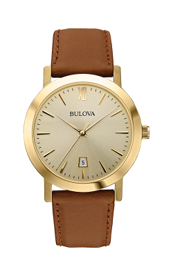 Bulova Classic 97B135 product image