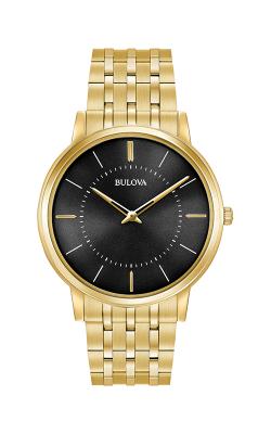 Bulova Classic Watch 97A127 product image
