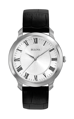 Bulova Classic 96A133