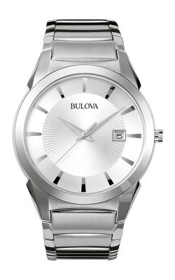 Bulova Classic Watch 96B015 product image