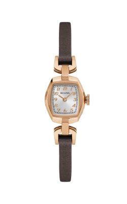 Bulova Classic Watch 97L154 product image