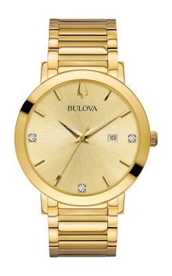 Bulova Classic Automatic