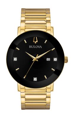 Bulova Modern Watch 97D116