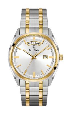 Bulova Classic Watch 98C127 product image