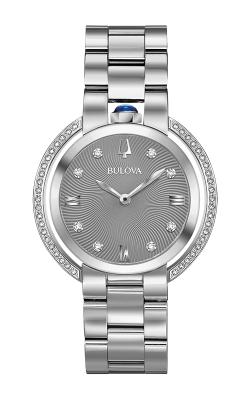 Bulova Rubaiyat Watch 96R219