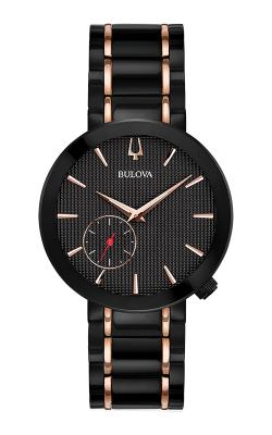 Bulova Modern Watch 98L240