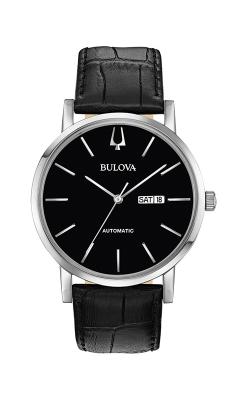 Bulova Classic Automatic Watch 96C131