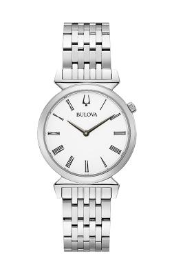 Bulova Modern
