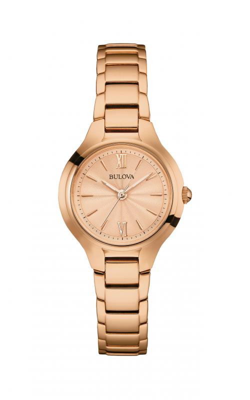 Bulova Classic Watch 97L151 product image