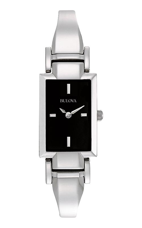 Bulova Classic Watch 96L138 product image