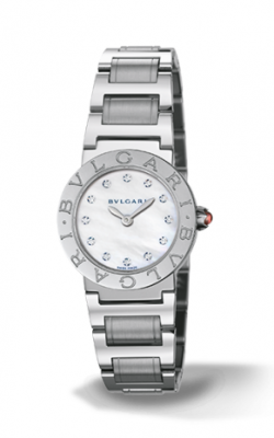 Bvlgari Bvlgari Watch BBL26WSS 12 product image