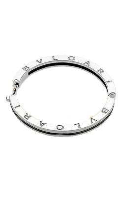 Bvlgari B.zero1 Earring BR851334 product image