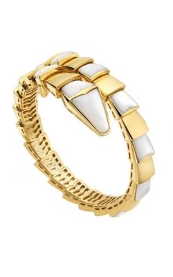 Bvlgari Serpenti Bracelet BR855763 product image
