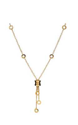 Bvlgari B.Zero1 Necklace 341470 CL853822 product image