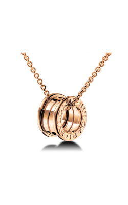 Bvlgari B.Zero1 Necklace 335924 CL852407 product image