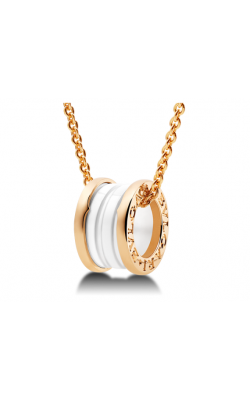 Bvlgari B.Zero1 Necklace 346082 CL855721 product image