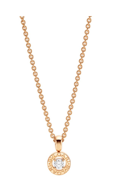 Bvlgari Bvlgari Necklace 340017 CL853337 product image
