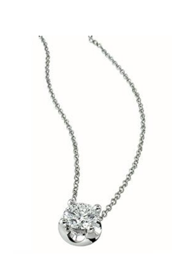 Bvlgari Corona Necklace CL188308 product image