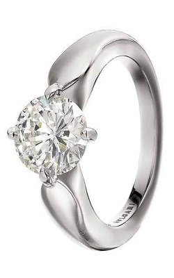 Bvlgari Dedicata A Venezia Engagement Ring AN854631 product image